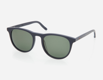 Zwei Midnight Sunglasses