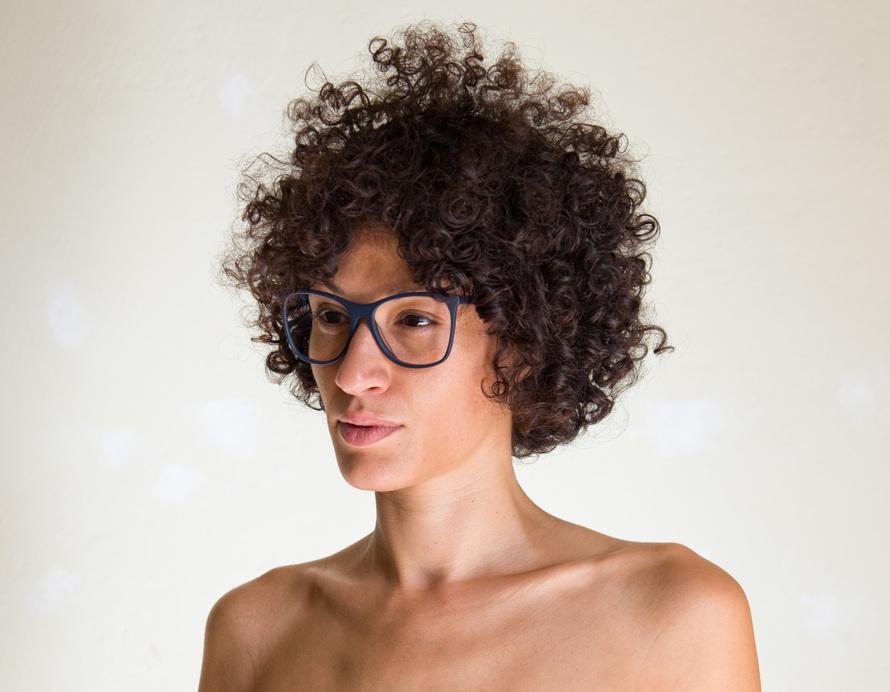 Liza waschke nude